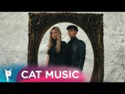 Anamaria Petrisor feat. Emilian – Pentru a ta (Official Video)