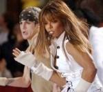 Un documentar despre viața și cariera lui Janet Jackson va fi lansat anul viitor