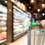 Noi reguli în magazinele din Capitală: Cel puțin 7 metri pătrați pentru fiecare client și distanțare de 2 metri | AUDIO