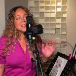 Mariah Carey, dată în judecată și de fratele ei