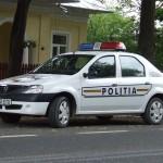 Un director din Ministerul de Interne este noul şef interimar al Poliţiei Bacău