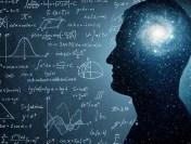 3 martie, ziua Matematicii în 2021