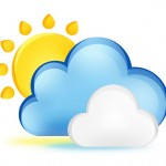 23 martie, ziua mondială a meteorologiei