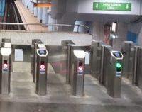 Prefectul Capitalei și sindicaliștii spun că sâmbătă se reia circulația metroului | AUDIO