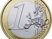 Euro continuă să crească față de leu | AUDIO