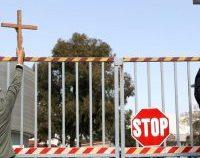 Cipru: Protest de stradă față de melodia aleasă pentru Eurovision