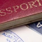 Problema vizelor pentru SUA, necesare pentru români şi alţi cetăţeni europeni, ar putea ajunge în justiţie