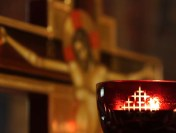 Aproximativ 600 de credincioși pot participa la slujba de Înviere, la Patriarhie | AUDIO