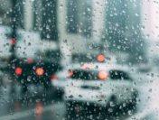 Prognoză pentru Capitală: ploi şi vând până duminică seara