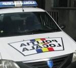 Primarul din Ploiești cere verificarea documentelor unor polițiști locali care pretind că nu pot lucra noaptea | AUDIO