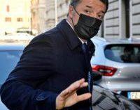 Italia: Două gloanţe, într-un plic adresat fostului premier Renzi