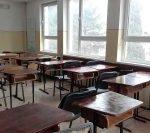 Aproape toate școlile din Deva sunt închise pentru că nu au căldură | AUDIO