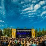 Reprezentanții organizatorilor de evenimente cer reluarea de festivaluri și concerte, în aer liber, în condiții sigure | AUDIO