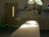 Argeș: Un bărbat a murit la o zi după ce a primit prima doză din vaccinul anti-COVID