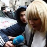 Elena Udrea spune că nu mai fuge din țară și că face apel la condamnare | AUDIO