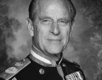Doliu național în Marea Britanie după funeraliile prințului Philip, soțul Reginei Elisabeta a II-a