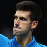 Djokovic va lipsi de la Madrid Open