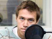 Jurnalist rus de investigații, reținut de FSB după ce i-a fost percheziționată casa