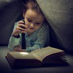 Lumea Europa FM: Cărți pentru copiii de la țară | REPORTAJ