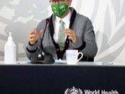 Hans Kluge, președintele diviziei europene a OMS: Impactul Covid-19 se va resimți luni și ani de zile de acum încolo
