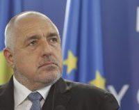 Alegeri parlamentare Bulgaria: Partidul premierului Boiko Borisov nu are majoritate și va avea nevoie de o coaliție | AUDIO