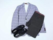 Ce nu trebuie să lipsească din  garderoba unui bărbat stilat?