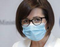 Ministrul Sănătăţii spune că revenirea tuturor elevilor la școală va fi posibilă doar când pandemia va fi bine controlată | AUDIO