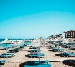 Președintele ANAT: Mini-vacanța de Paște este compromisă pentru cei ce doreau să plece în Grecia sau Bulgaria | AUDIO