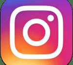 Instagram anunță noi moduri prin care creatorii de conținut să câștige bani