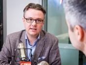 Vlad Mixich: Efectele adverse după vaccinarea cu AstraZeneca, mai rare decât cele date de medicamente luate frecvent