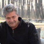 Sorin Ovidiu Vântu scapă de dosarul în care era acuzat că a dat mită un milion de euro