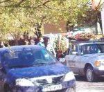 Executivul ia în calcul modificarea măsurilor prin care au loc înmormântările celor decedați din cauza Covid | AUDIO