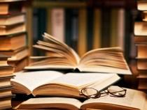 2 aprilie, ziua internațională a cărților pentru copii și tineri