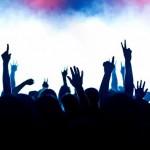 Evenimentele culturale cu public ar putea începe de la 1 iunie