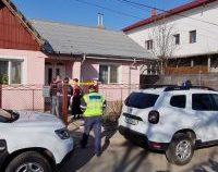 Iași: Crimă anunțată în direct la un post de televiziune | AUDIO
