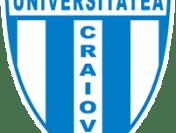 Universitatea Craiova a învins în 10 oameni FCSB și se bate la titlu