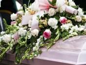 Servicii funerare complete si profesionale, de la Rarox, adaptate in perioada pandemiei