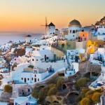 Ministrul Economiei explică în ce condiții pot intra românii în Grecia și cine scapă de carantină la întoarcere | AUDIO