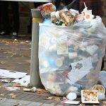 Ploiești: Curățenia pe străzile orașului se va face cu voluntari