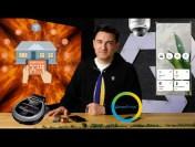 Cum te ajută electrocasnicele SMART