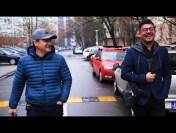 20.000 Lei pentru naia.ro – Împreună îi susținem pe oamenii cu afaceri mici