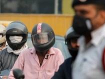 Cel mai mare oraș din India a rămas fără vaccinuri