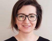Noul ministru al Sănătății, Ioana Mihăilă, primele declarații despre prioritățile mandatului său | AUDIO
