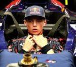 F1: Verstappen, triumfător în MP al Stiriei