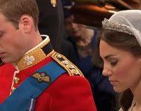 Ducele și ducesa de Cambridge sărbătoresc 10 ani de căsătorie