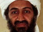 10 ani de la uciderea lui Osama Bin Laden, liderul Al-Qaeda