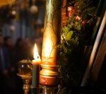 Guvernul a adoptat relaxarea măsurilor pe Litoral și ridicarea restricțiilor de Înviere | AUDIO