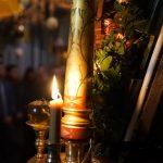 Ministrul de Interne: Circulația în noaptea de Paște, permisă doar celor ce merg la slujbele religioase | AUDIO