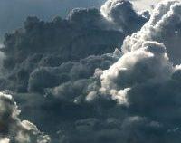 București: Vremea se va răci accentuat