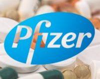 Presa spaniolă dezvăluie cât plătește Uniunea Europeană pentru vaccinul Pfizer